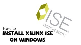 How-to-install-Xilinx-ISE-Design-Suite-on-Ubuntu-18 04-(with-drivers)