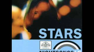 Stars-Toxic Holiday