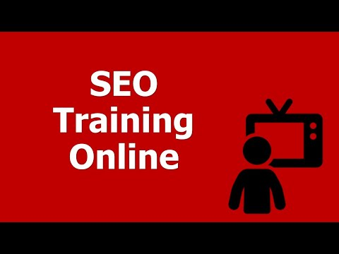 SEO Training Online: Online SEO Tutorial by Stanford Continuing Studies