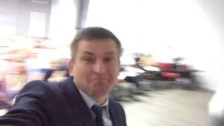 видео Гипер-НН, ООО г. Нижний Новгород