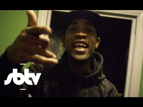 Wiley | 25 MCs [Music Video]: SBTV