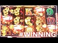 DOUBLE BLESSINGS ★ WE GOT A BONUS + MASSIVE WIN ★ EZ Life ...