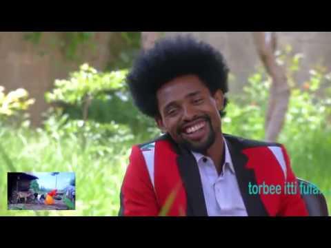 Download keessummaa TV  Hararii - Urgeessaa Isheetuu kutaa 1