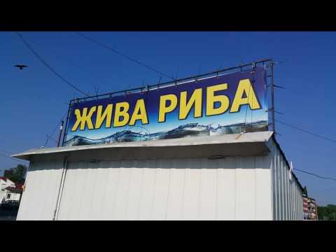 Ukraina Kowel 2016.06.24