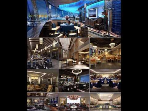 69 Restaurant Teahouse cafe Vol-3