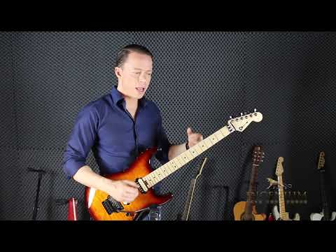 how-much-do-you-need-to-practice---guitar-mastery-lesson