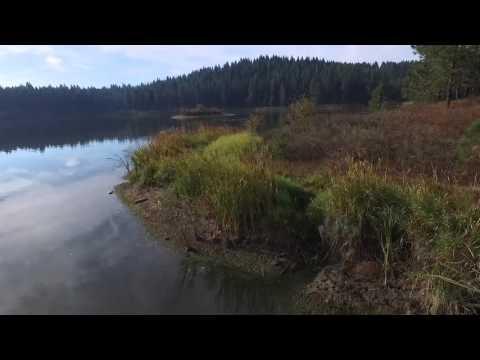 Spring Valley Reservoir