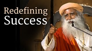 sadhguru videos english