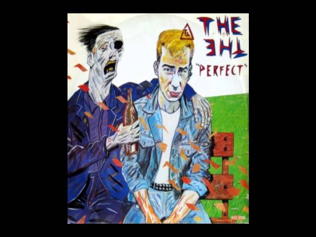 the-the-perfect-12-inch-remix-trashland
