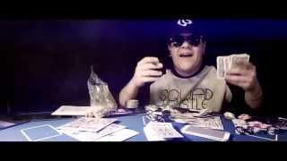 """Dakota Jack feat. Jimmy James - """"The Movement"""" (Prod. YE Beatz) [Official Video]"""