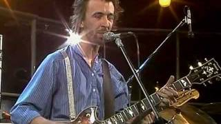 Spliff - Notausgang (live 1982)