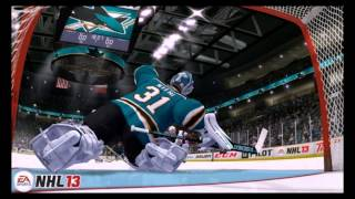 The Best Games for Sony PlayStation 3 Vol-3 !!!