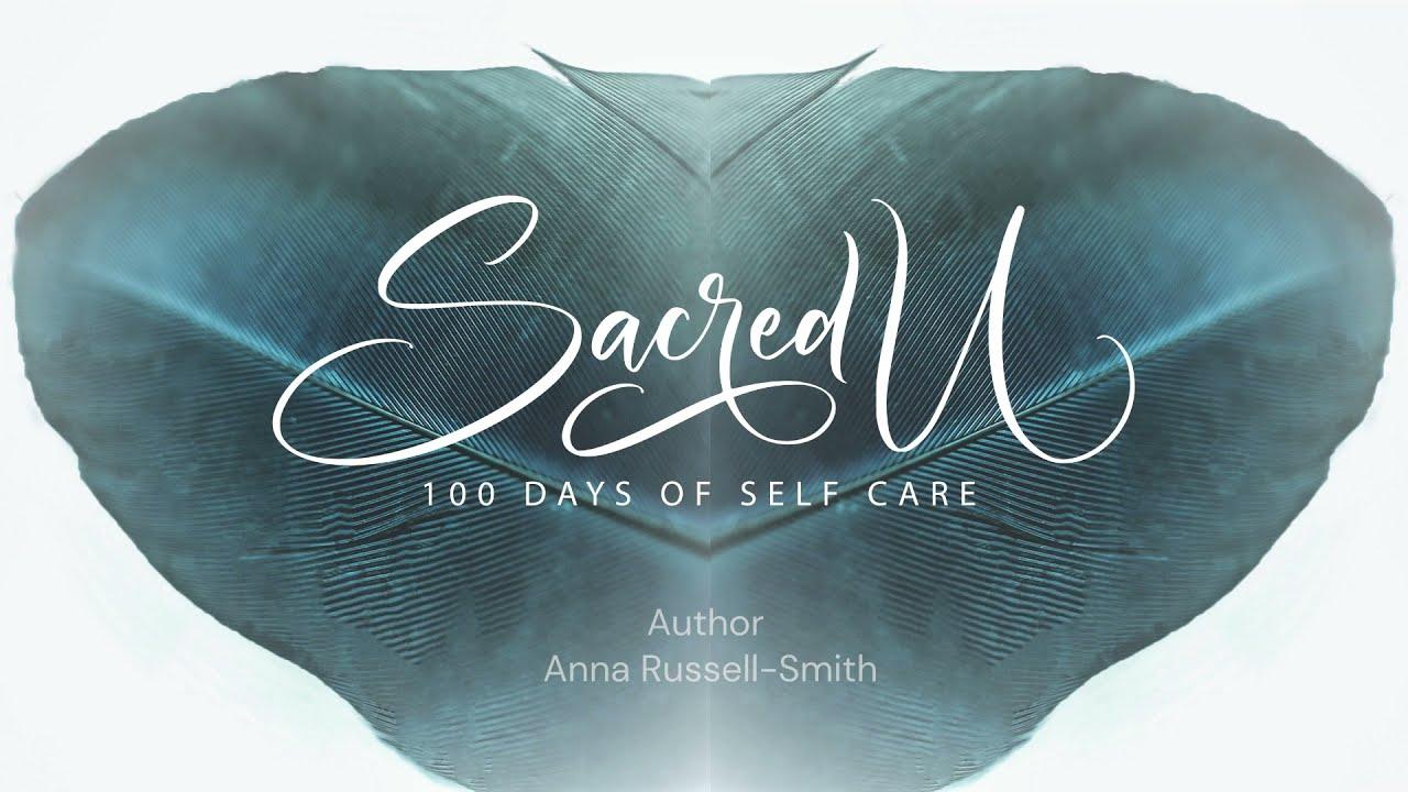 Sacred U - 100 days of self care