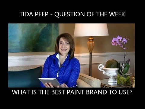what-is-the-best-paint-brand-to-use?