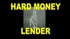 Bridge loan mortgage in Texas