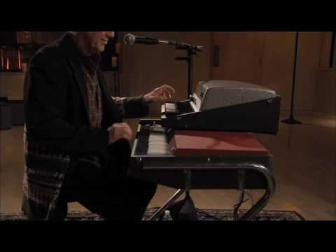 Ray Manzarek, Bonus 1 | Break It Down | L/Studio created by Lexus