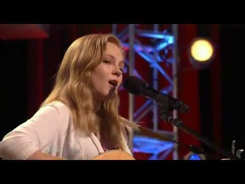 Download in the arms of the angel - debra - AGT