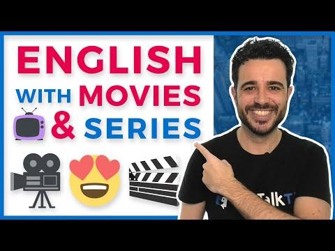 Peliculas En Inglés Mirar Películas Inglés