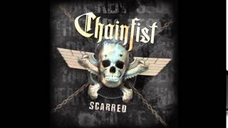 Chainfist - Poison Moon