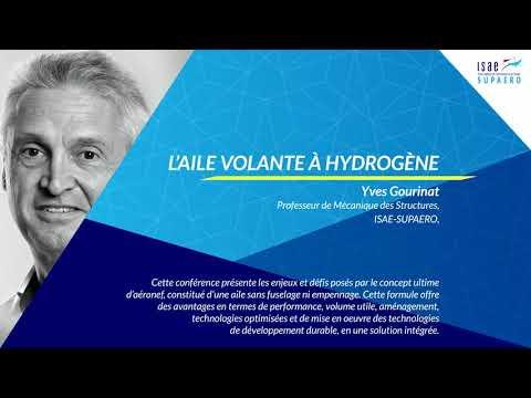 Journée Portes Ouvertes 2020 - Yves Gourinat