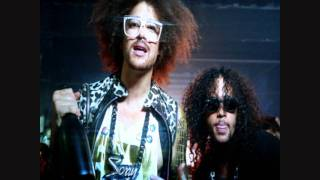 LMFAO feat. Natalia Kills - Champagne Showers (Instrumental 2) [HD]