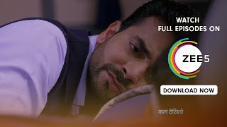 Kundali Bhagya - Spoiler Alert - 21 August 2019 - Watch Full Episode On ZEE5 - Episode 556
