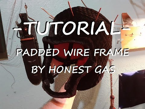 tutorial--padded-wire-frame-(copper-mask-construction)
