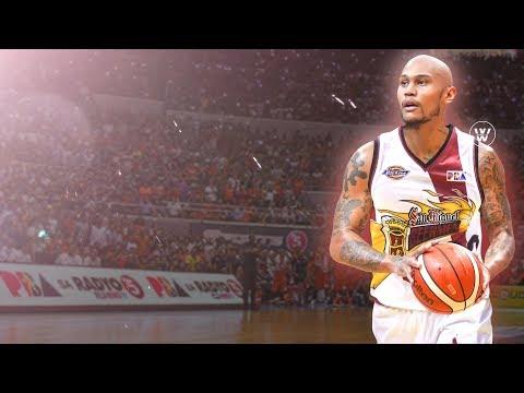 Anong Plano ng SMB kay KELLY NABONG? | Ibabangko o Ite-TRADE si Christian?