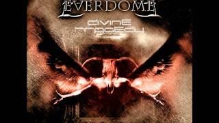 "EVERDOME ""DIVINE TRAGEDY"" (TALES BEYOND OBLIVION)"