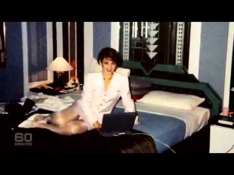 The Playboy Sultan of Brunei - 60 Minutes Aust