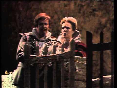 Falstaff - Giuseppe Verdi - Taddei,Panerai,Araiza,De Palma,Kabaivanska,Ludwig,Karajan 02