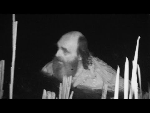 The Wildman Attacks Trapper | Mountain Monsters