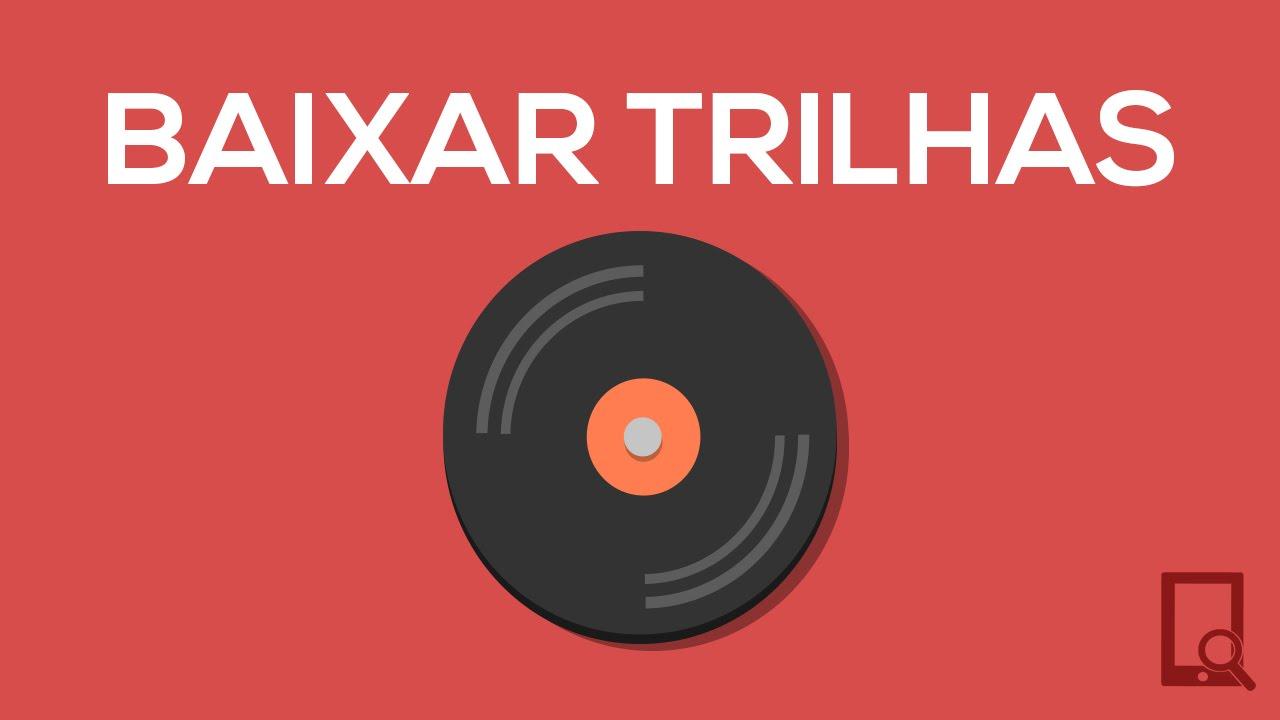 trilhas sonoras para vinhetas gratis