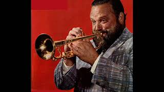 Al Hirt, 'The Christmas Song' (Wells/Torme)