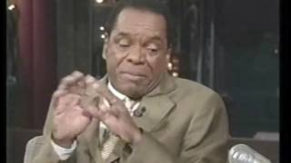 Download John Witherspoon, 2-2-05 Mp3 and Videos