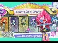 NEW 2017 MLP Equestria girls Movie collection minis dolls my little pony