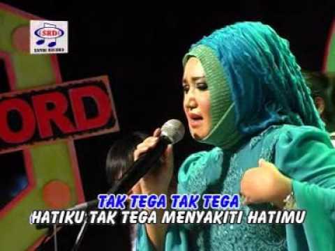 Evie Tamala -  Tak Tega