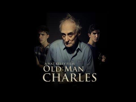Old Man Charles (Short Film)