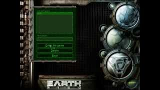 Retro-Review: Earth 2150