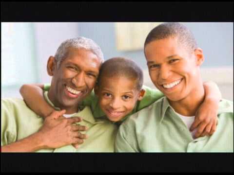 Eagan Insurance: Family