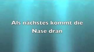 Kinderchor Hilal   die Gebetswaschung 2017 Video