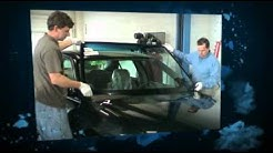 Auto Glass Replacement St. Petersburg FL (813) 200-4739