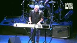 John Mayall - Somebody