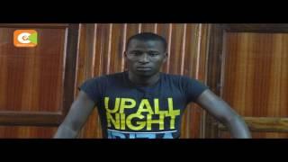 Blogger Cyprian Nyakundi sentenced to 4 months in jail