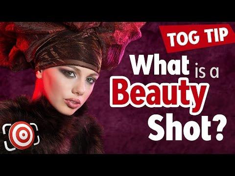 what-is-a-beauty-shot?-definition-of-a-beauty-portrait