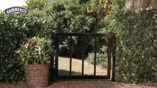 видео Что это такое латунь, состав, свойства, применение