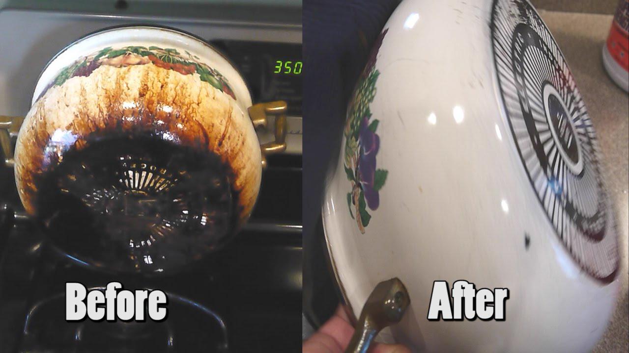 Anodized Aluminum Dutch Oven