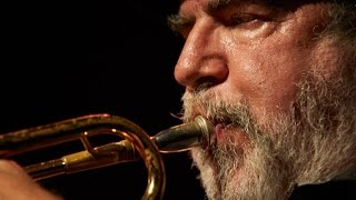 Celebrating Randy Brecker - Turning 70, November 27, 2015