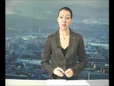 Последие новости по украине