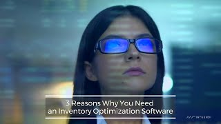 If you want to learn more, go https://intuendi.com/inventory-optimization-software/?utm_source=&utm_medium=video&utm_campaign=inventorysoftware inv...